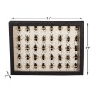 Black Collection Box, Beetles Product Image