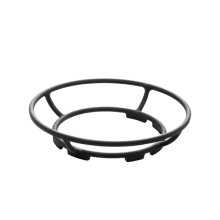 Smart Choice Wok Ring for Gas Ranges and Cooktops