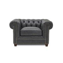 Sonoma Chair