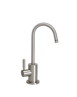Waterstone Parche Cold Only Filtration Faucet - 1400C Product Image