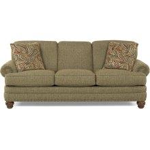 Hickorycraft Sofa (728150)