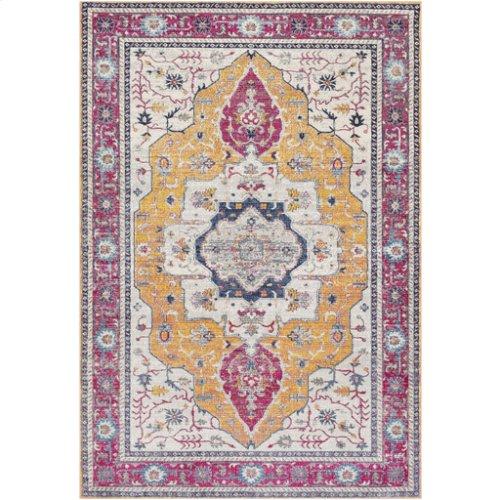 "Aura Silk ASK-2323 18"" Sample"