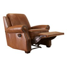 Ashton Power Recliner