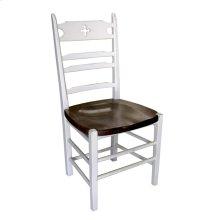 Paysanne Side Chair