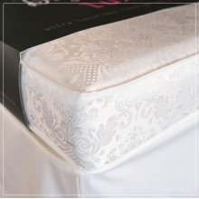 Luxe Crib Mattress