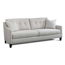 3242-S1 Kenzie Sofa