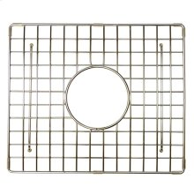 GR913 Bottom Grid in Stainless Steel