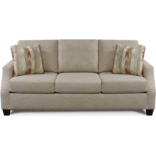 SoHo Living Serena Sofa 8R05