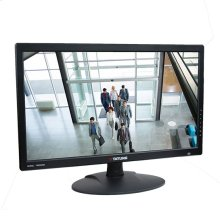 "22"" LED Monitor (High Definition Wide Screen)"
