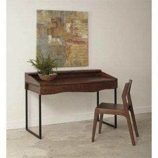 2 Drw Writing Desk