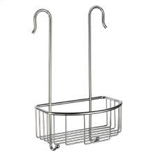 Soap Basket for Shower mixer