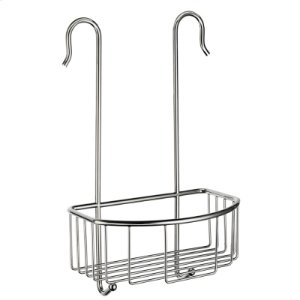 Soap Basket for Shower mixer Product Image