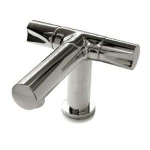Single Hole Faucet Product Image