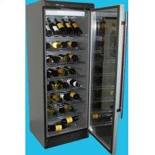 102-Bottle Capacity Extra Large Wine Cellar