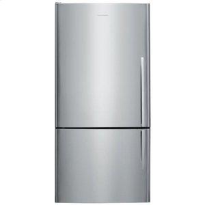 ActiveSmart Fridge - 17.6 cu. ft. Counter Depth Bottom Freezer