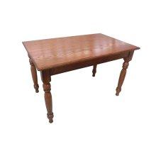 Leg Table