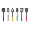 Frigidaire ReadyCook Kitchen Utensil Set