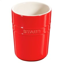 Staub Ceramique Ceramic Utensil holder