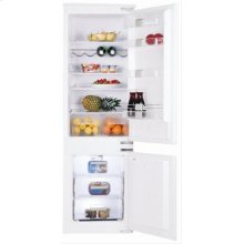 Frost Free Mechanic Built-in Refrigerator