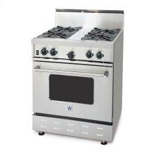"30"" BlueStar - Residential Culinary Series (RCS)"