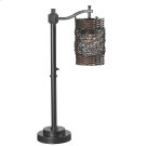 Brent - Outdoor Table Lamp Product Image