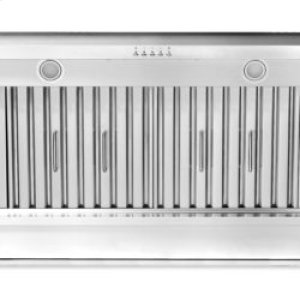 "36"" Under Cabinet Range Hood In Stainless Steel"