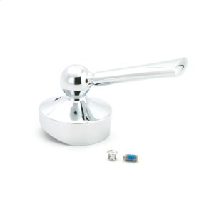 Moen handle kit Product Image