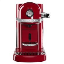 Nespresso® by KitchenAid® - Empire Red