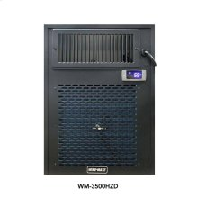 Wine-Mate 3500HZD Self-Contained Wine Cooling System