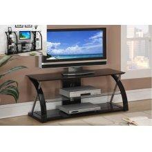 "F4521 / Cat.19.p60- TV STAND UPTO 52""TV MW F4522"