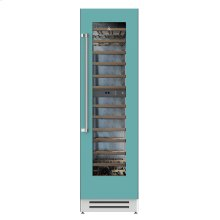 "24"" Wine Cellar - KWC Series - Bora-bora"