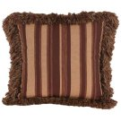 Throw Pillow With Trim Product Image