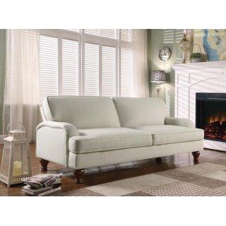 Bramble Sofa Bed