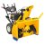 Additional Snow Thrower