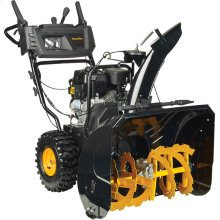 Poulan Pro Snow Blowers PR271
