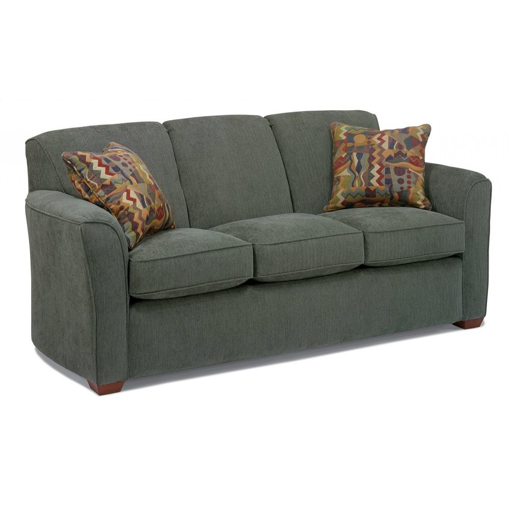 Lakewood Sofa and Loveseat