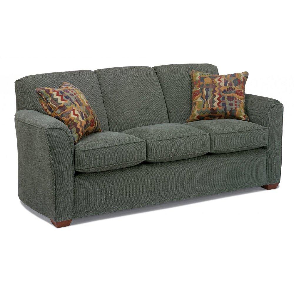 Lakewood Sofa and Loveseat