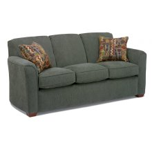 Lakewood Fabric Sofa