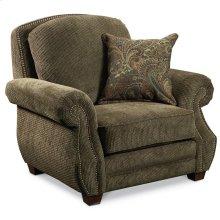 Westbury Stationary Chair