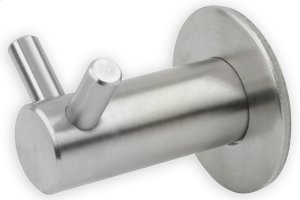 42mm (1.65'') 44-392 HOOK Product Image