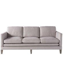 Kingsley Sofa