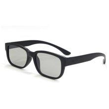 LG Cinema 3D Glasses