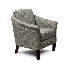 SoHo Living Denise Chair 1554