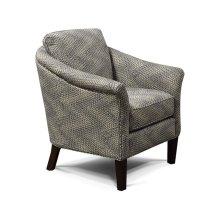 SoHo Living Denise Chair 1554