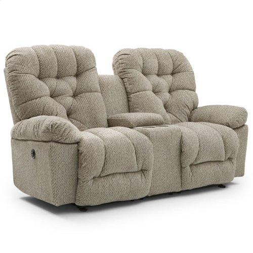 BOLT COLL. Reclining Sofa