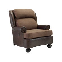 Bradley High Back Ease Back Chair