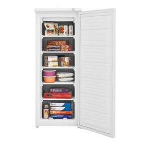 Frigidaire 6 Cu. Ft. Upright Freezer