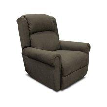 EZ Motion EZ5H00 Reclining Lift Chair EZ5H055