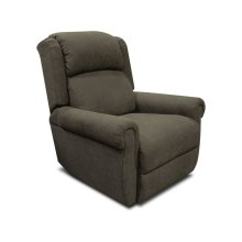 EZ Motion EZ5H00 Reclining Lift Chair EZ5H055