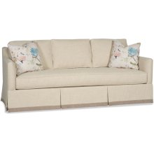 VINCENT - 122 (Sofas and Loveseats)
